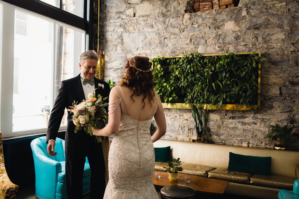 Gianna Keiko Atlanta Chattanooga Destination Wedding Portrait Photographer-26.jpg