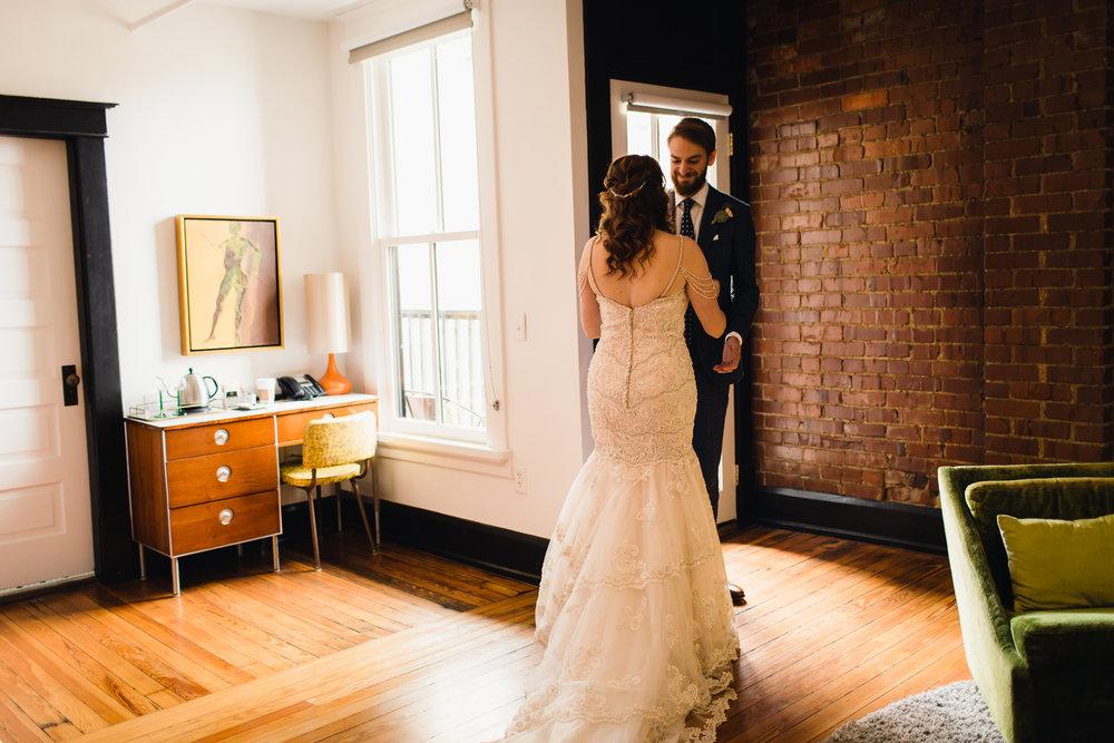 Gianna Keiko Atlanta Chattanooga Destination Wedding Portrait Photographer-28.jpg