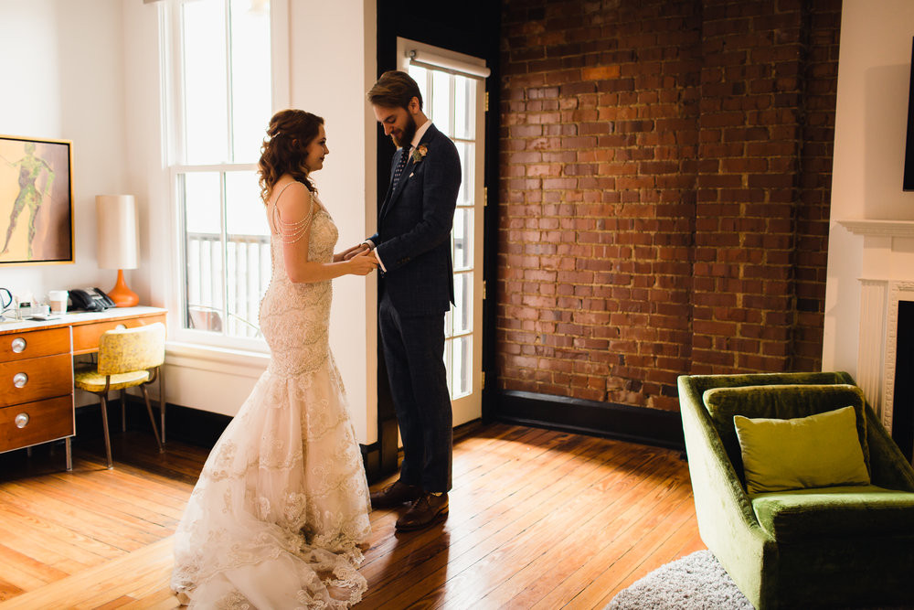 Gianna Keiko Atlanta Chattanooga Destination Wedding Portrait Photographer-29.jpg