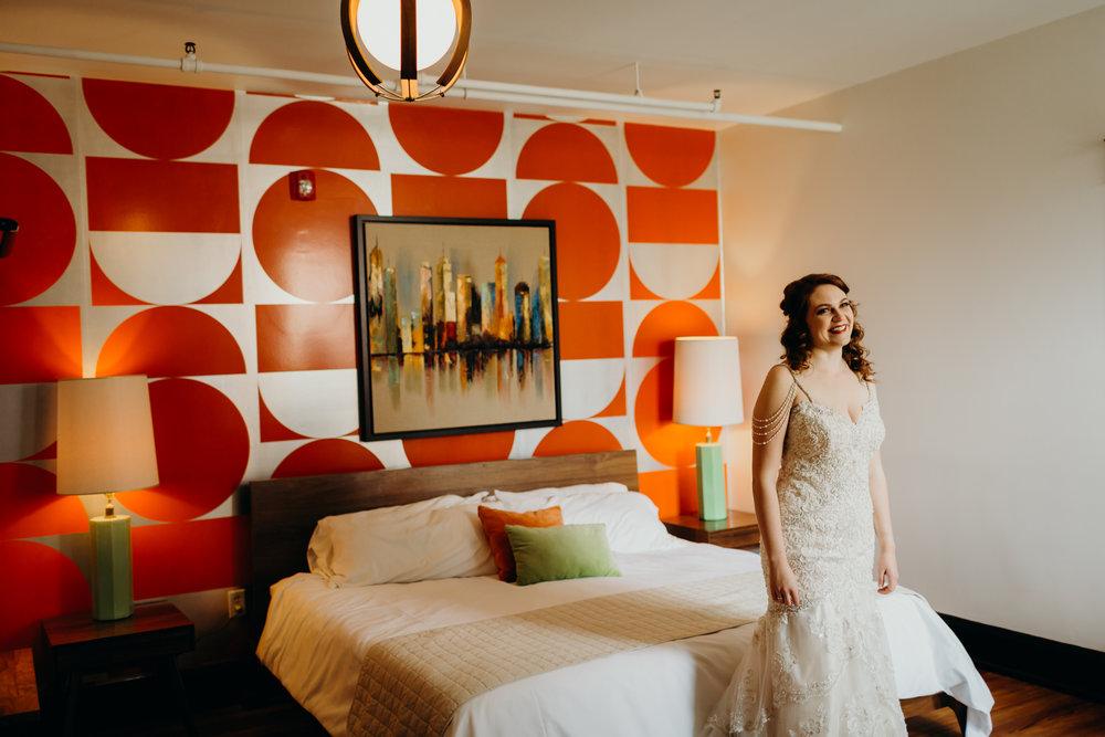 Gianna Keiko Atlanta Chattanooga Destination Wedding Portrait Photographer-30.jpg