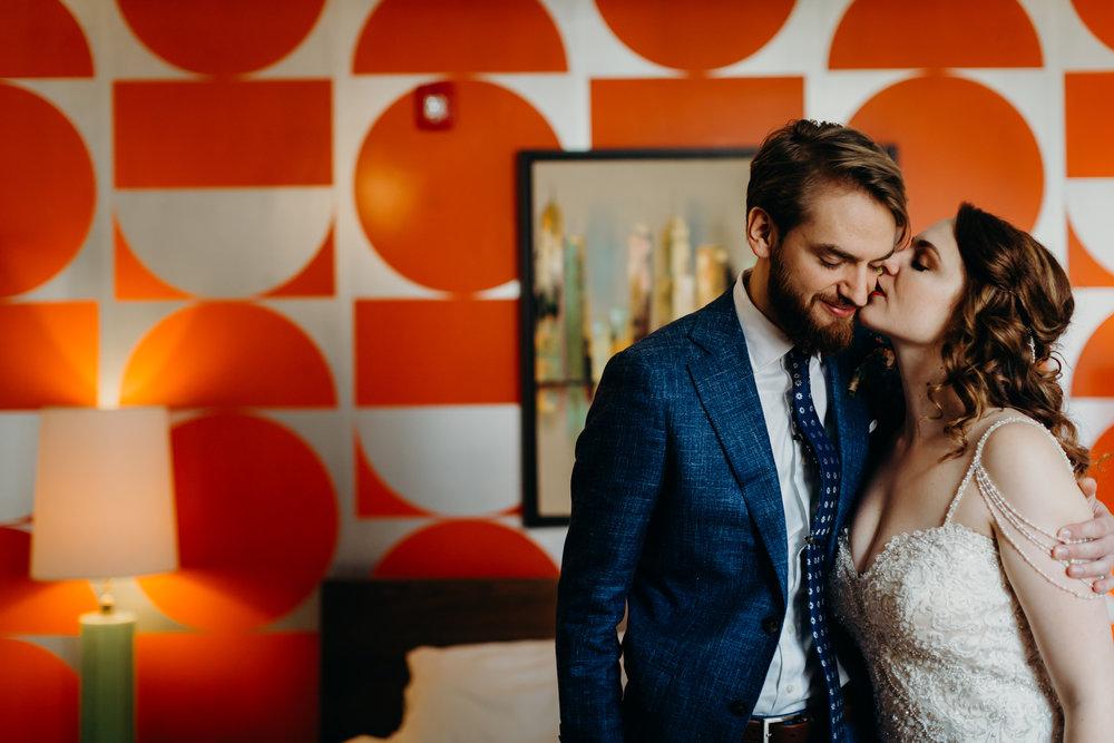 Gianna Keiko Atlanta Chattanooga Destination Wedding Portrait Photographer-31.jpg