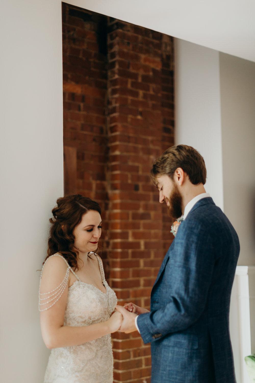 Gianna Keiko Atlanta Chattanooga Destination Wedding Portrait Photographer-32.jpg