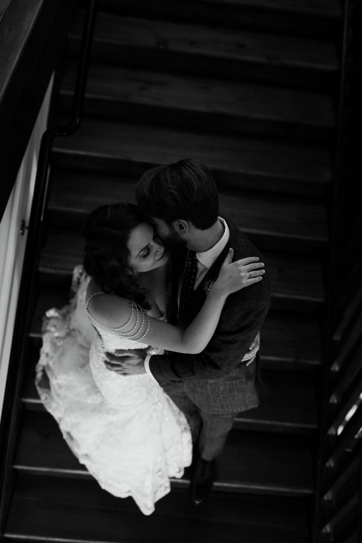 Gianna Keiko Atlanta Chattanooga Destination Wedding Portrait Photographer-35.jpg