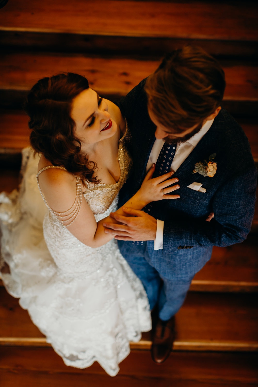 Gianna Keiko Atlanta Chattanooga Destination Wedding Portrait Photographer-37.jpg