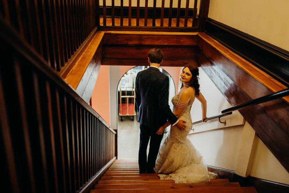 Gianna Keiko Atlanta Chattanooga Destination Wedding Portrait Photographer-38.jpg
