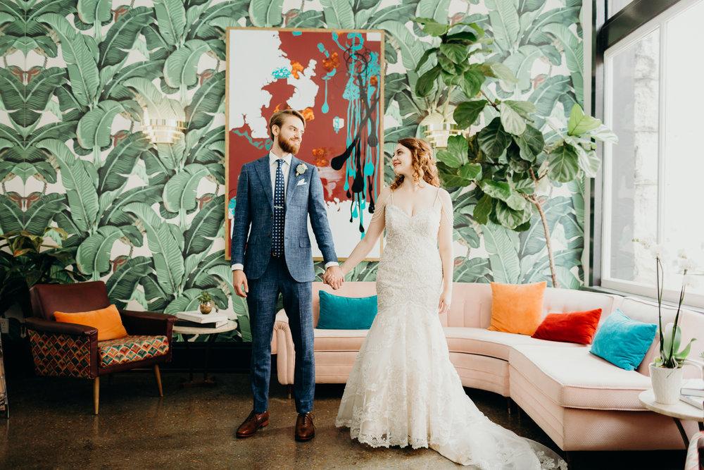 Gianna Keiko Atlanta Chattanooga Destination Wedding Portrait Photographer-39.jpg