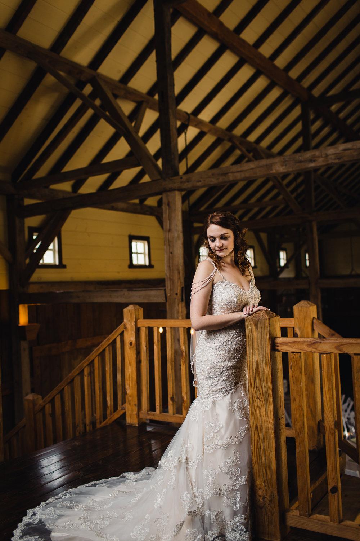 Gianna Keiko Atlanta Chattanooga Destination Wedding Portrait Photographer-42.jpg