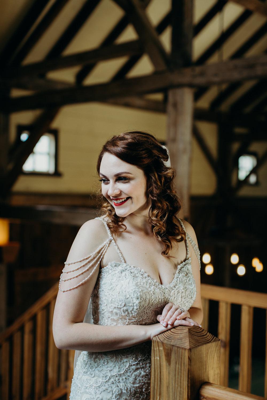 Gianna Keiko Atlanta Chattanooga Destination Wedding Portrait Photographer-43.jpg