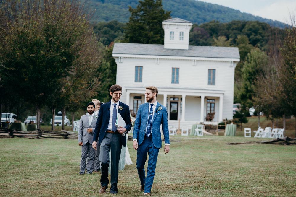 Gianna Keiko Atlanta Chattanooga Destination Wedding Portrait Photographer-45.jpg