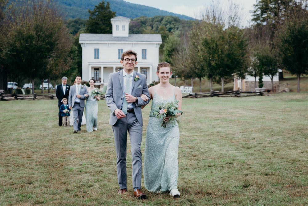 Gianna Keiko Atlanta Chattanooga Destination Wedding Portrait Photographer-46.jpg