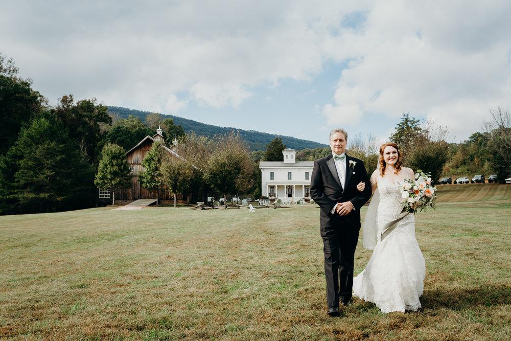Gianna Keiko Atlanta Chattanooga Destination Wedding Portrait Photographer-47.jpg