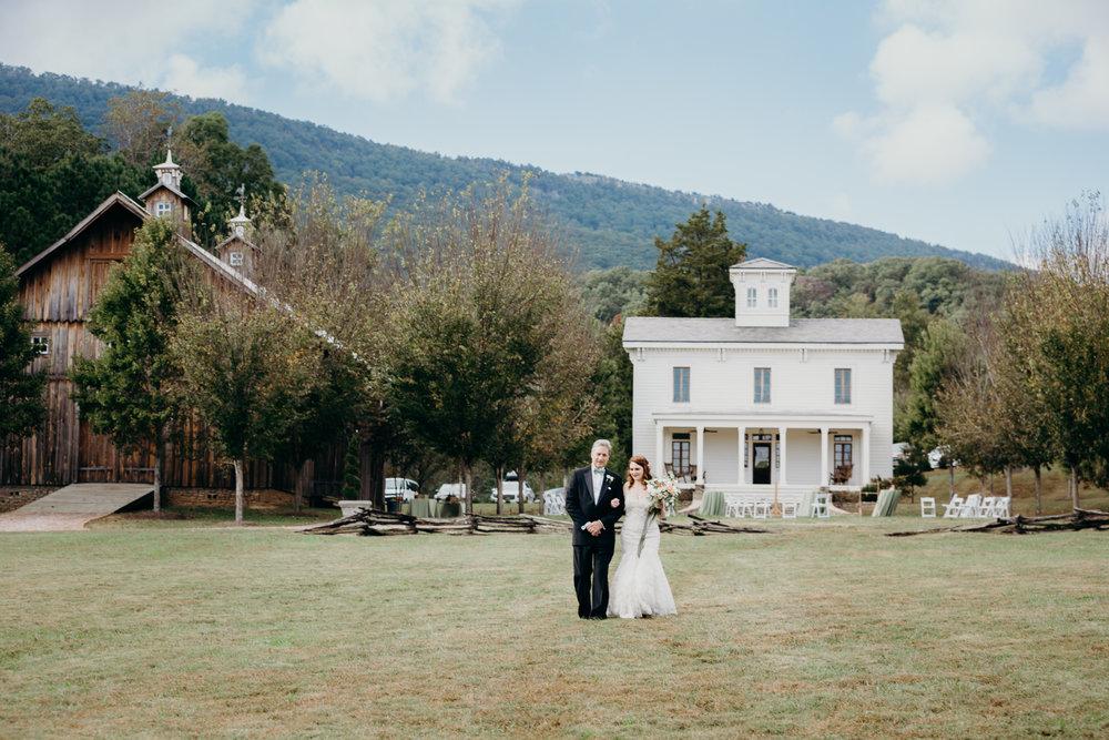 Gianna Keiko Atlanta Chattanooga Destination Wedding Portrait Photographer-48.jpg