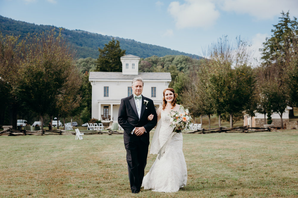 Gianna Keiko Atlanta Chattanooga Destination Wedding Portrait Photographer-49.jpg