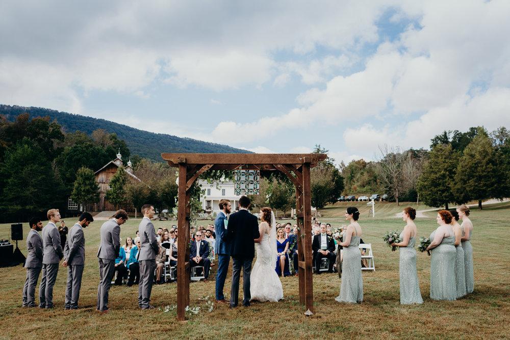 Gianna Keiko Atlanta Chattanooga Destination Wedding Portrait Photographer-50.jpg