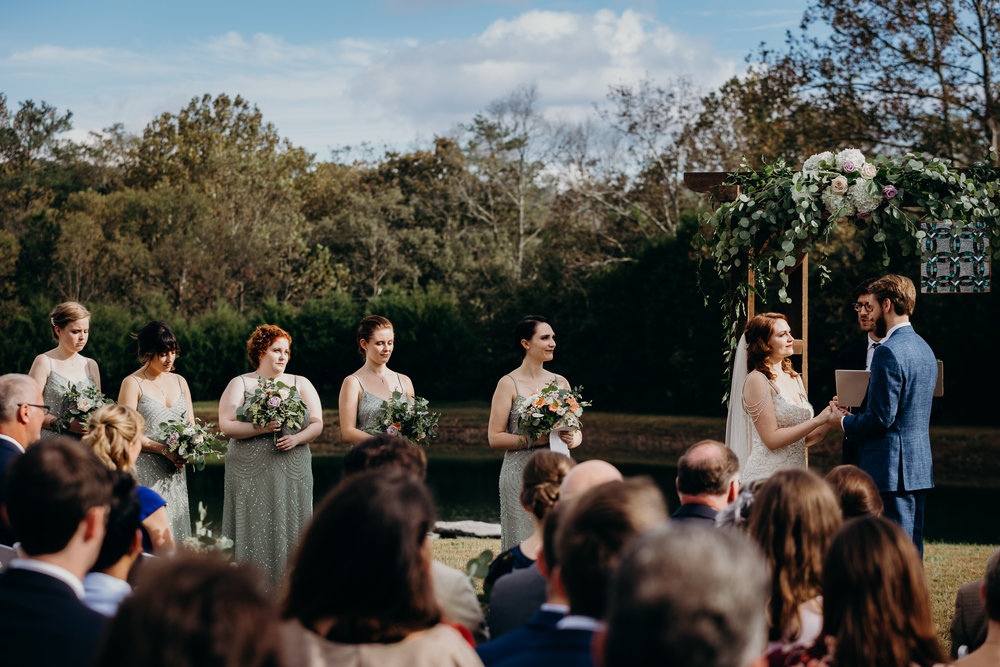 Gianna Keiko Atlanta Chattanooga Destination Wedding Portrait Photographer-51.jpg