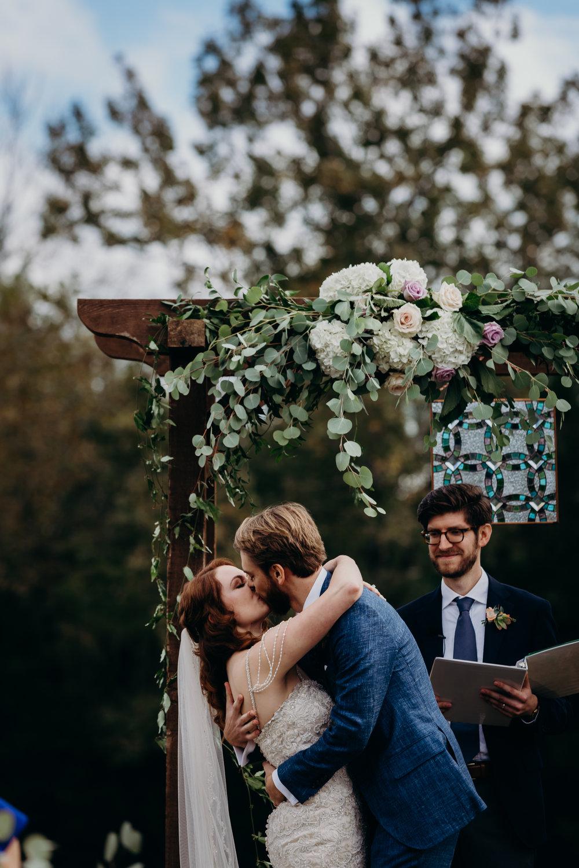 Gianna Keiko Atlanta Chattanooga Destination Wedding Portrait Photographer-53.jpg