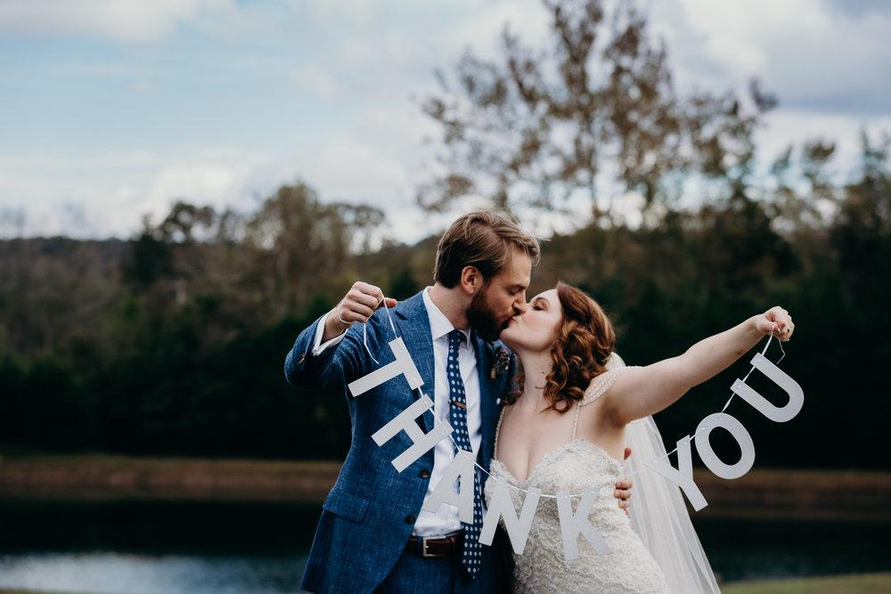 Gianna Keiko Atlanta Chattanooga Destination Wedding Portrait Photographer-54.jpg
