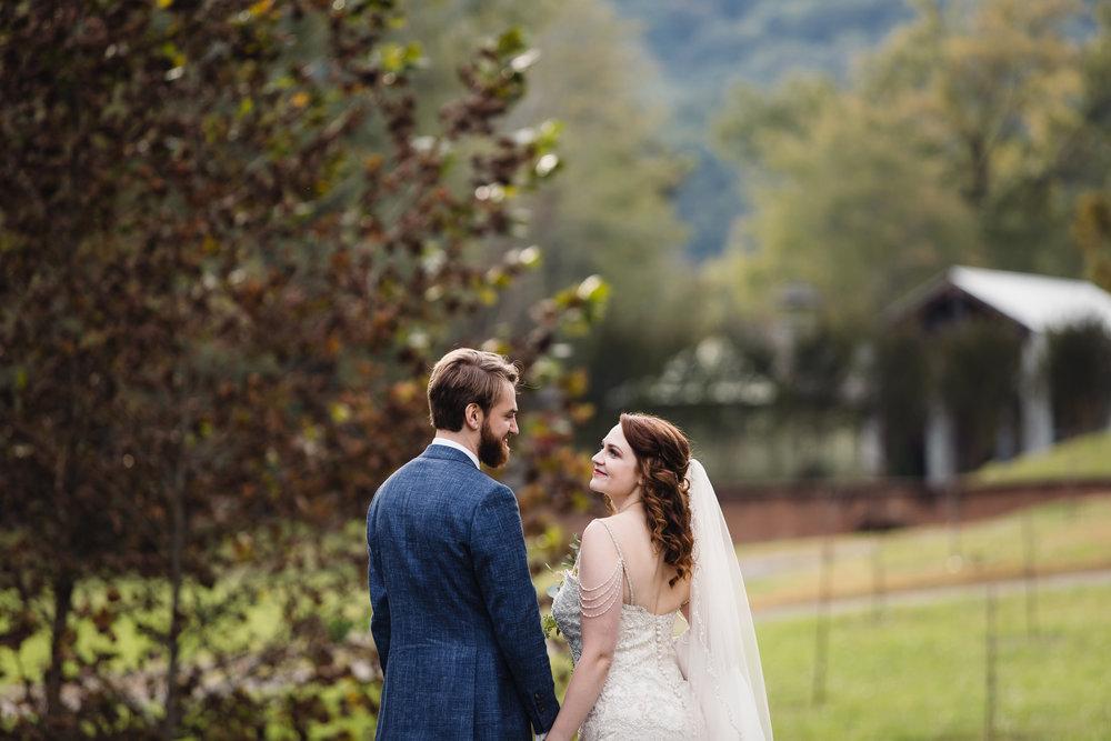 Gianna Keiko Atlanta Chattanooga Destination Wedding Portrait Photographer-55.jpg