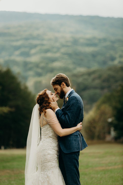 Gianna Keiko Atlanta Chattanooga Destination Wedding Portrait Photographer-57.jpg