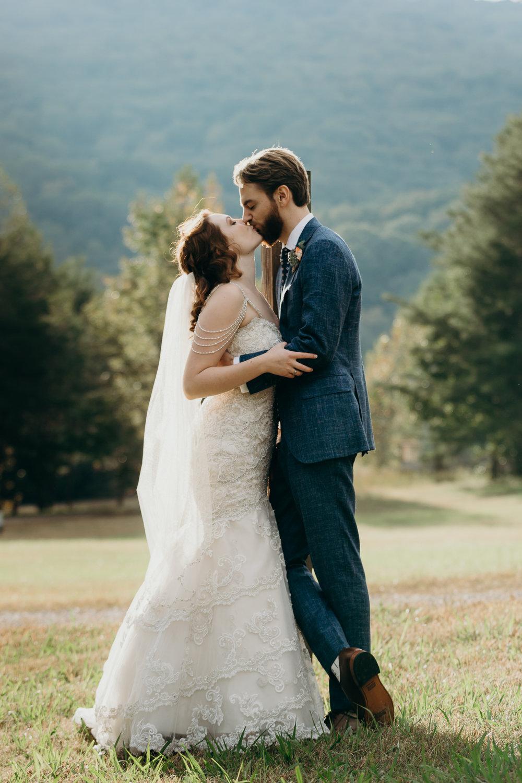 Gianna Keiko Atlanta Chattanooga Destination Wedding Portrait Photographer-59.jpg