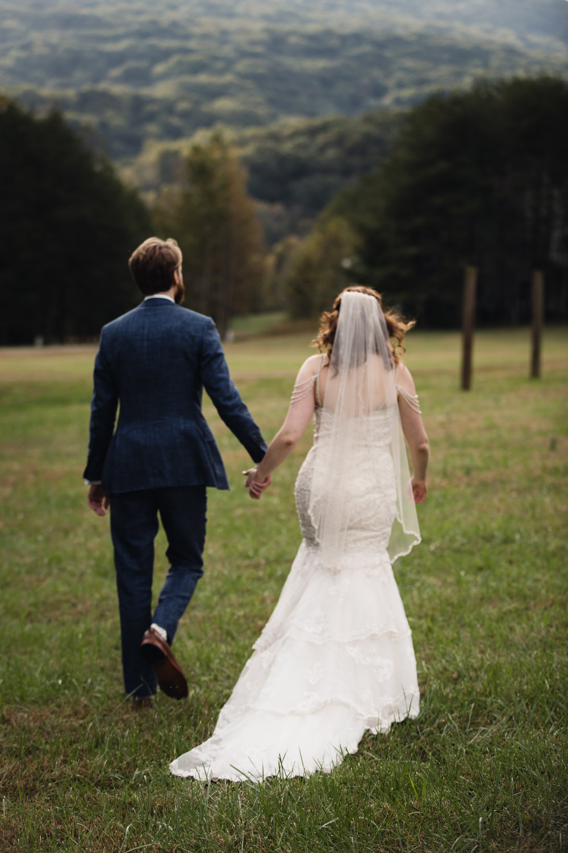 Gianna Keiko Atlanta Chattanooga Destination Wedding Portrait Photographer-58.jpg