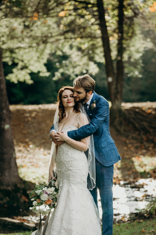 Gianna Keiko Atlanta Chattanooga Destination Wedding Portrait Photographer-61.jpg