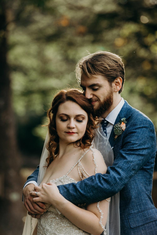 Gianna Keiko Atlanta Chattanooga Destination Wedding Portrait Photographer-60.jpg