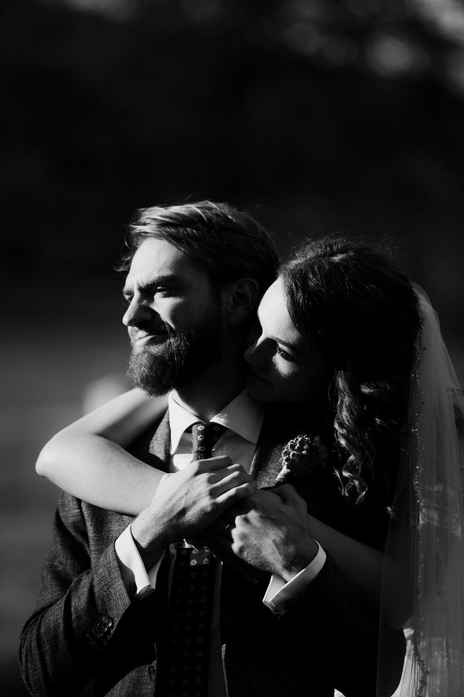 Gianna Keiko Atlanta Chattanooga Destination Wedding Portrait Photographer-62.jpg