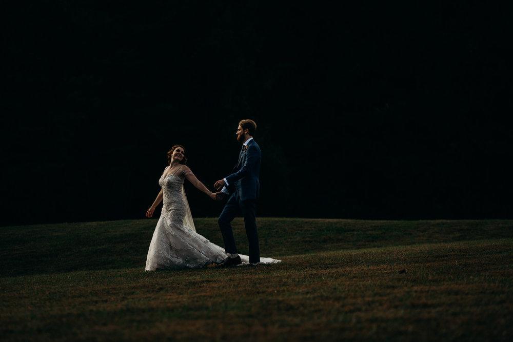 Gianna Keiko Atlanta Chattanooga Destination Wedding Portrait Photographer-64.jpg