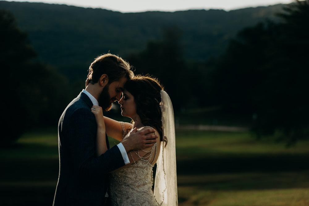 Gianna Keiko Atlanta Chattanooga Destination Wedding Portrait Photographer-67.jpg
