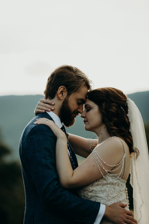 Gianna Keiko Atlanta Chattanooga Destination Wedding Portrait Photographer-66.jpg