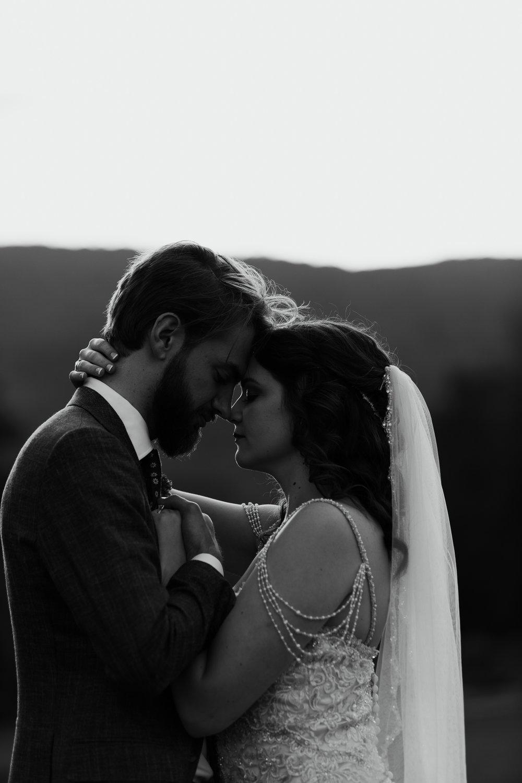 Gianna Keiko Atlanta Chattanooga Destination Wedding Portrait Photographer-68.jpg