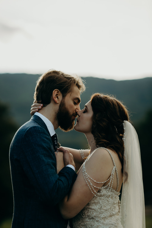 Gianna Keiko Atlanta Chattanooga Destination Wedding Portrait Photographer-69.jpg