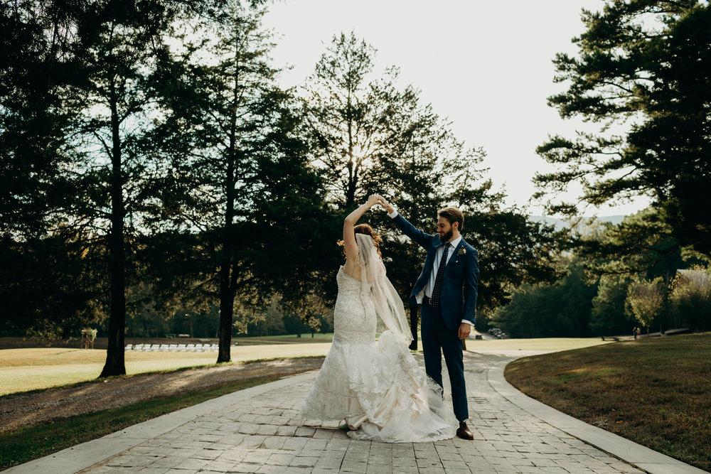 Gianna Keiko Atlanta Chattanooga Destination Wedding Portrait Photographer-71.jpg