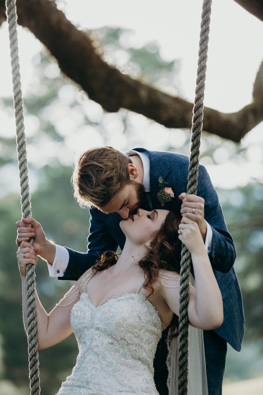 Gianna Keiko Atlanta Chattanooga Destination Wedding Portrait Photographer-72.jpg