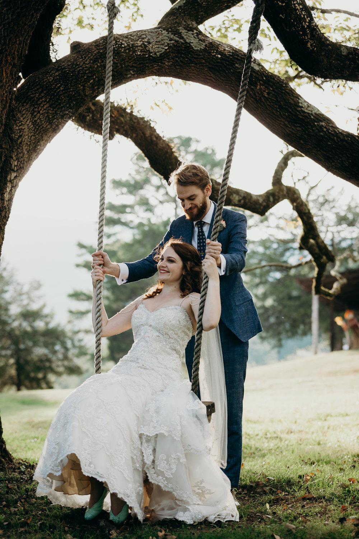 Gianna Keiko Atlanta Chattanooga Destination Wedding Portrait Photographer-73.jpg
