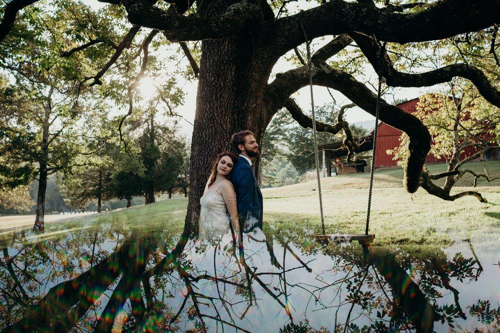 Gianna Keiko Atlanta Chattanooga Destination Wedding Portrait Photographer-74.jpg