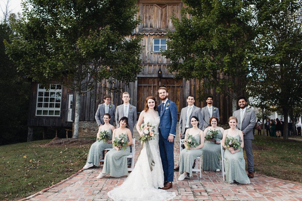 Gianna Keiko Atlanta Chattanooga Destination Wedding Portrait Photographer-75.jpg