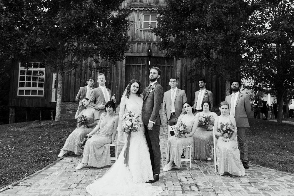 Gianna Keiko Atlanta Chattanooga Destination Wedding Portrait Photographer-76.jpg