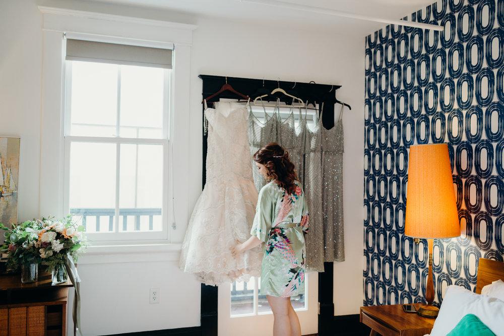 Gianna Keiko Atlanta Chattanooga Destination Wedding Portrait Photographer.jpg