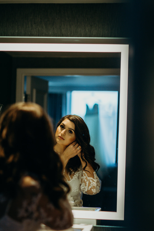 Gianna Keiko Atlanta NYC California Wedding Elopement Photographer_Sneak Peek-3.jpg