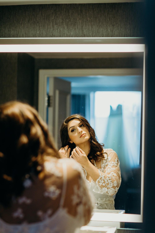 Gianna Keiko Atlanta NYC California Wedding Elopement Photographer_Sneak Peek-4.jpg