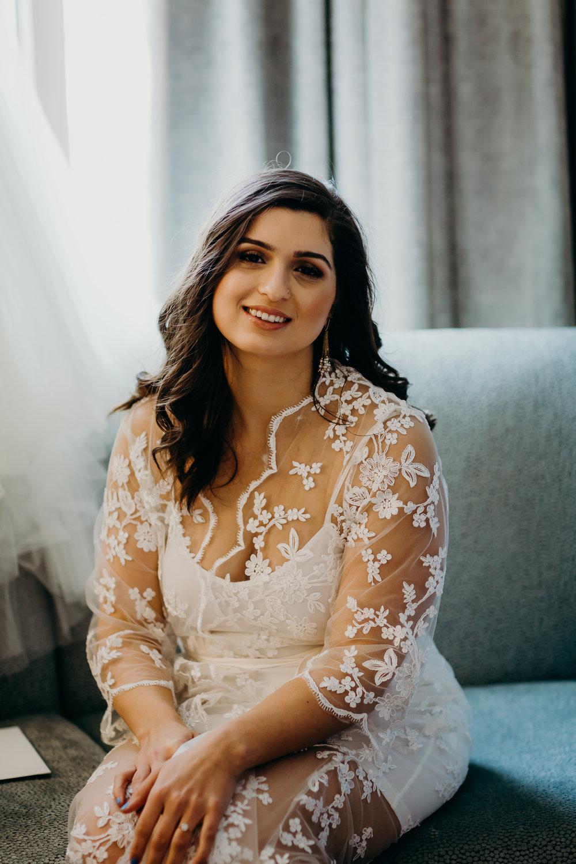 Gianna Keiko Atlanta NYC California Wedding Elopement Photographer_Sneak Peek-5.jpg