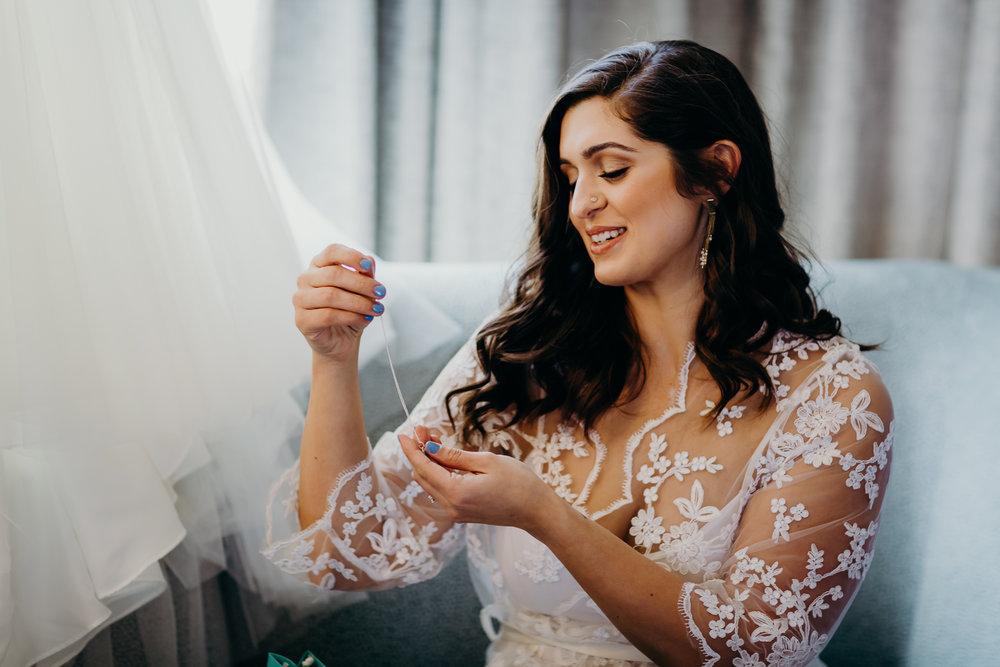 Gianna Keiko Atlanta NYC California Wedding Elopement Photographer_Sneak Peek-6.jpg