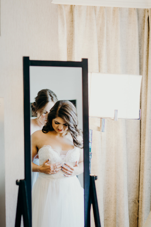 Gianna Keiko Atlanta NYC California Wedding Elopement Photographer_Sneak Peek-7.jpg