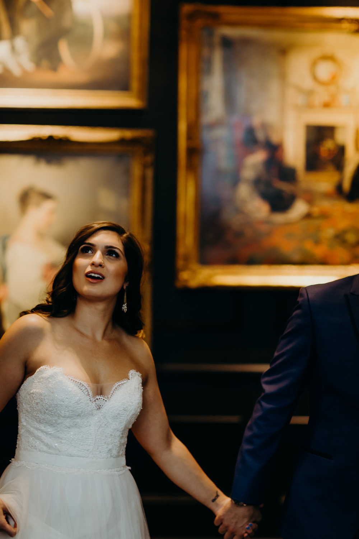 Gianna Keiko Atlanta NYC California Wedding Elopement Photographer_Sneak Peek-9.jpg