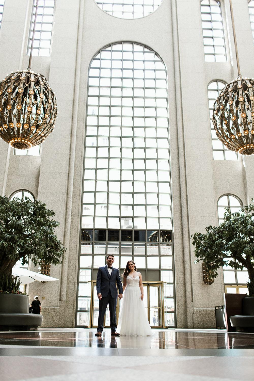 Gianna Keiko Atlanta NYC California Wedding Elopement Photographer_Sneak Peek-10.jpg