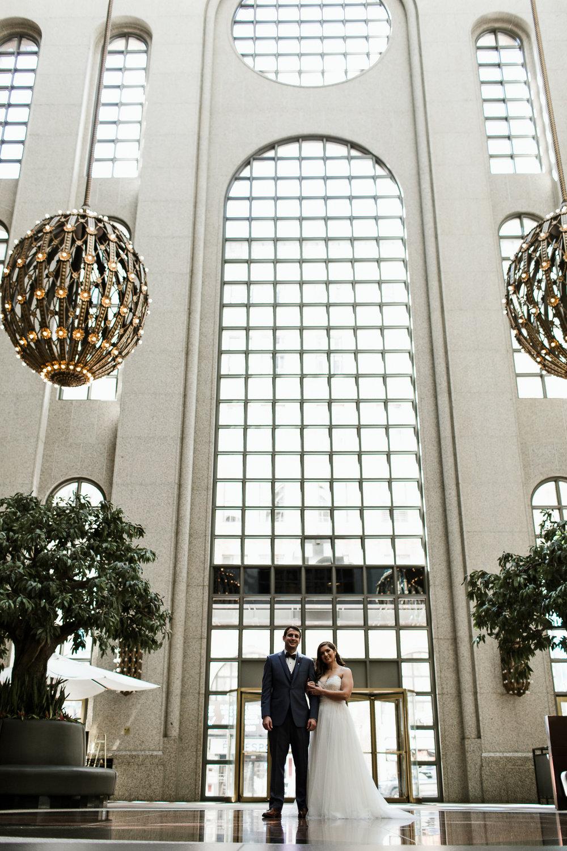 Gianna Keiko Atlanta NYC California Wedding Elopement Photographer_Sneak Peek-11.jpg