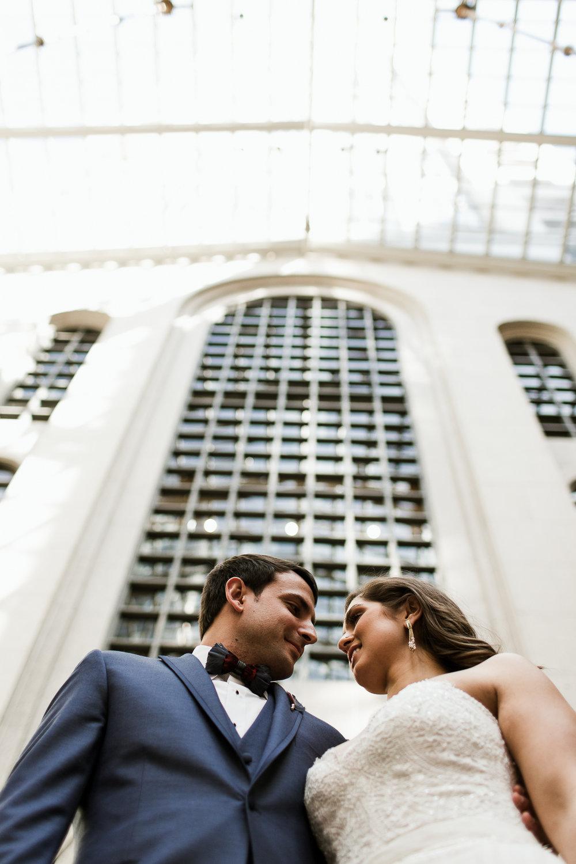 Gianna Keiko Atlanta NYC California Wedding Elopement Photographer_Sneak Peek-15.jpg
