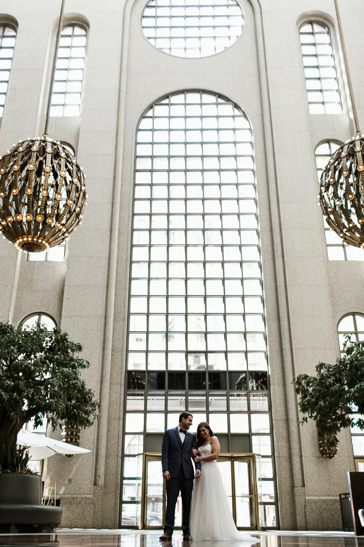 Gianna Keiko Atlanta NYC California Wedding Elopement Photographer_Sneak Peek-14.jpg
